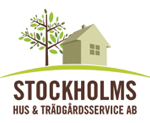 Städning  Stockholm